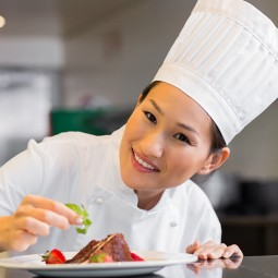 62776368_AsianChef_Female